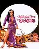 The Million Eyes of Sumuru (1967) Free Download