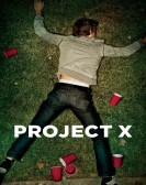 Project X (2012) Free Download
