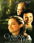 Charms For the Easy Life (2002) Free Download