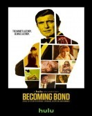 Becoming Bond (2017) poster