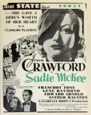 Sadie McKee (1934) Free Download