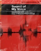 Sound of My Voice (2011) Free Download