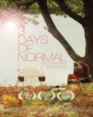3 Days of Normal Free Download