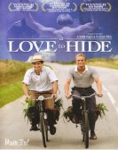 A Love to Hide Free Download