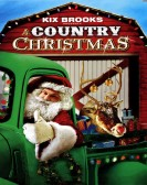 A Country Christmas Free Download