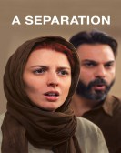 A Separation Free Download