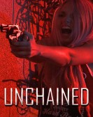 poster_a-thought-unchained_tt3568658.jpg Free Download