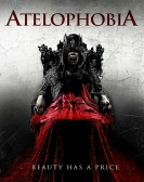 Atelophobia Free Download