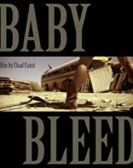 Baby Bleed Free Download