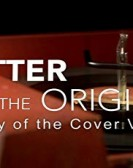 Better Than the Original: The Joy of the Cover Version poster