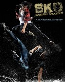 BKO: Bangkok Knockout Free Download