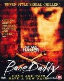 Bone Daddy Free Download