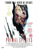 Carnosaur 3: Primal Species Free Download
