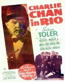 Charlie Chan in Rio Free Download