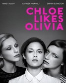 Chloe Likes Olivia Free Download