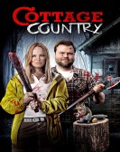 Cottage Country Free Download