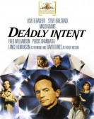 Deadly Inten (1988) Free Download