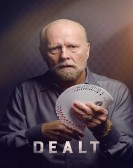 Dealt (2017) Free Download
