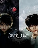Death Note Free Download