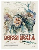 Dersu Uzala Free Download