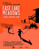 East Lake Meadows: A Public Housing Story Free Download