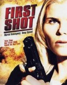 First Shot Free Download