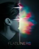 Flatliners (2017) Free Download
