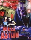 Hell Asylum Free Download
