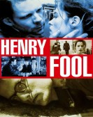 Henry Fool Free Download