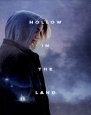 Hollow in the Land Free Download