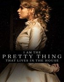I Am the Pretty Thing That Lives in the House Free Download
