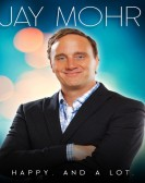 Jay Mohr Hap Free Download