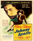 Johnny Apoll Free Download
