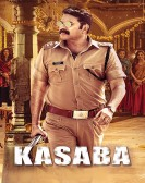 Kasaba Free Download