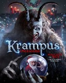 Krampus Unle Free Download