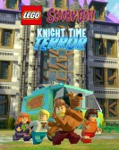 Lego Scooby-Doo! Knight Time Terror Free Download