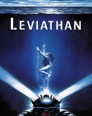 Leviathan Free Download