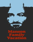 Manson Famil Free Download