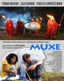 Muxes Free Download