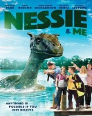 Nessie & Me Free Download