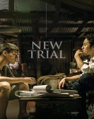New Trial Free Download