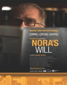 Noras Will poster