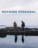 Nothing Personal Free Download