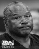 O.J. Simpson: Chasing Freedom Free Download