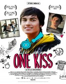 One Kiss Free Download