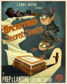 Operation Du Free Download