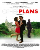 Other Plans Free Download