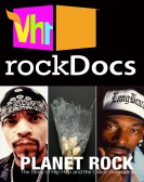 Planet Rock Free Download