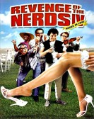 Revenge of the Nerds IV: Nerds In Love Free Download