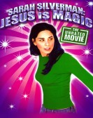 Sarah Silverman: Jesus Is Magic Free Download